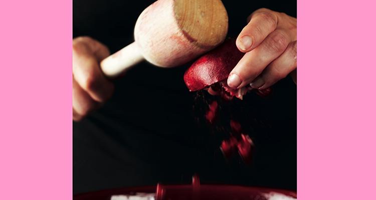 granaatappel-pitten-pascale-naessens