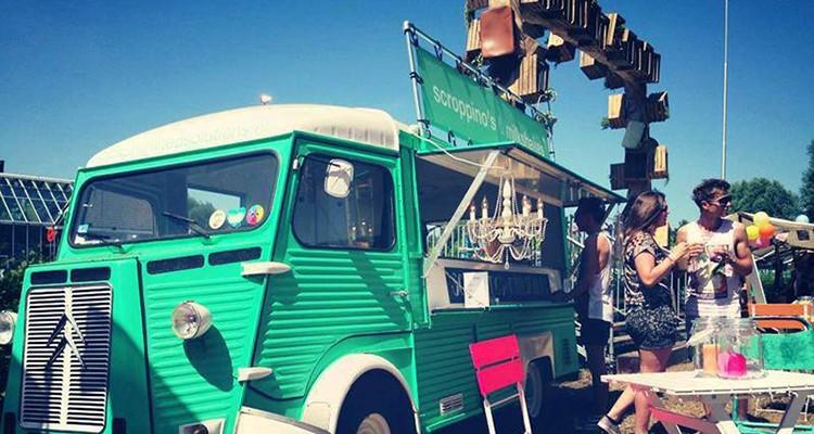 live-green-magazine-foodfestival