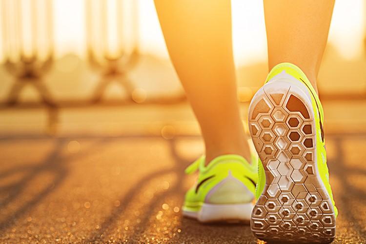 OERsterk video 3: De R van Regelmatige lichaamsbeweging