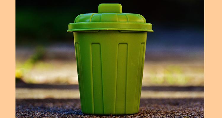 live-green-magazine-afval