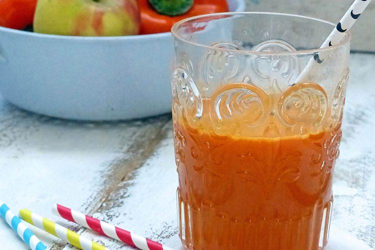 Hongarije: het land van de paprika. Vijf tips hoe ze te eten.