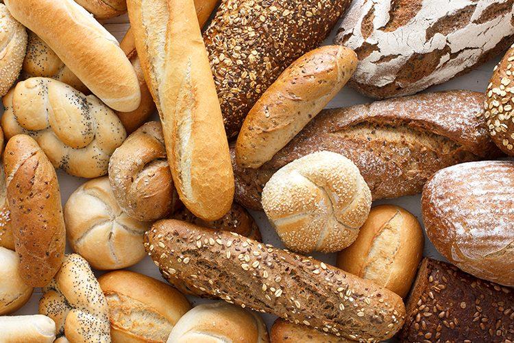 Biologisch brood in supermarkt anders dan ambachtelijk gebakken biologisch?