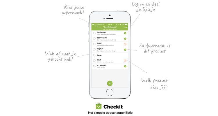 checkit-app-live-green-magazine