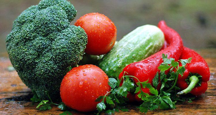 groenten-live-green-magazine