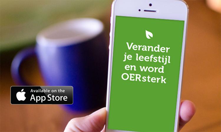 OERsterk-app-Richard-de-Leth