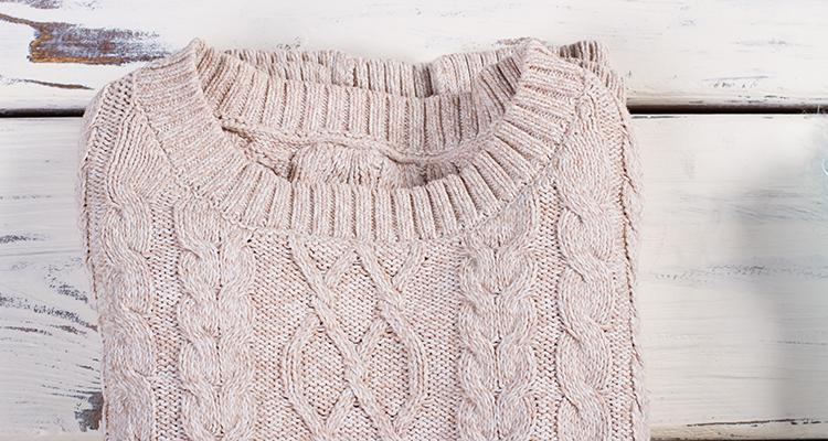 trui-van-oude-wol-Wool2-AdobeStock-margostock