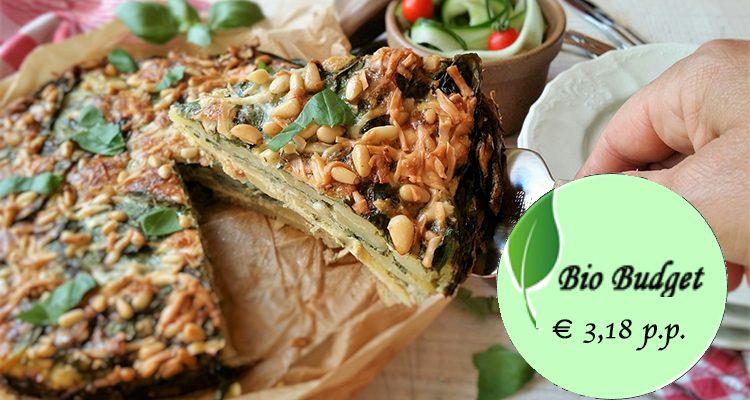 spinazie-aardappeltaart-live-green-magazine1