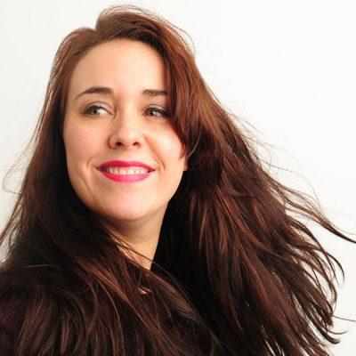 I live green: Tessa van den Broek