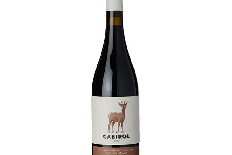 Vinoloog Richard van der Linden geeft wijntips