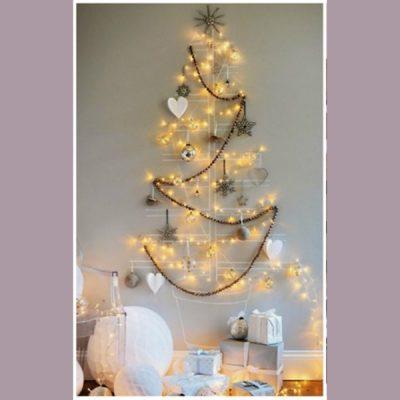DIY Christmas time! Knutseltips voor de kerstvakantie