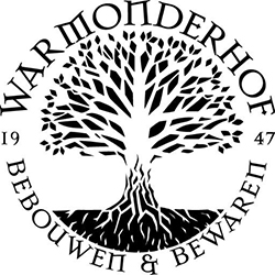 warmonderhof-2