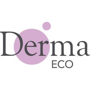 Derma huidvriendelijke producten