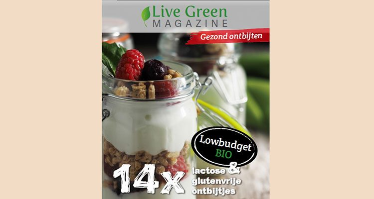 E-kookboekje-gezond ontbijten-2