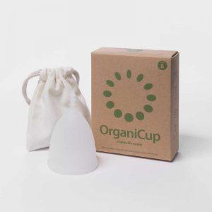 OrganiCup-sizeB800
