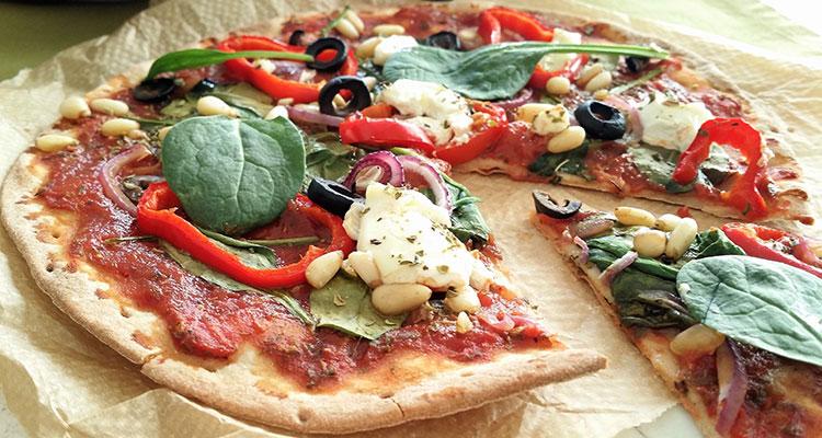 wrap-pizza-bio-budget