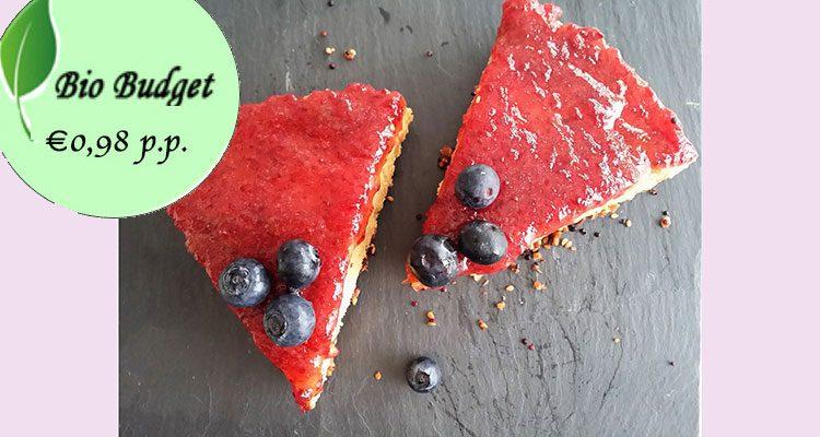 bio-budget-cheesecake