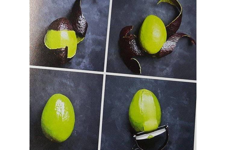 Avocado: Holy quacamole wat een veelzijdig stuk fruit!