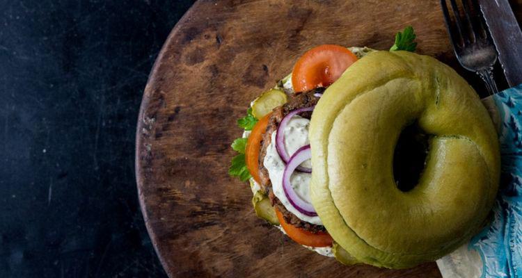Vegan-seaweed-fastfood-bar