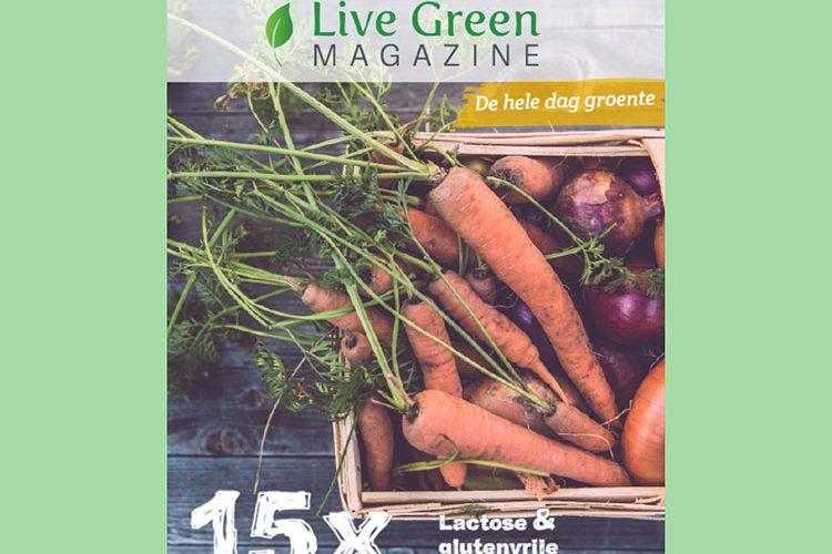Gratis download: bio groenten-Ekookboekje