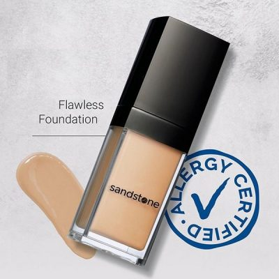 Weet jij wat er in jouw make-up zit?