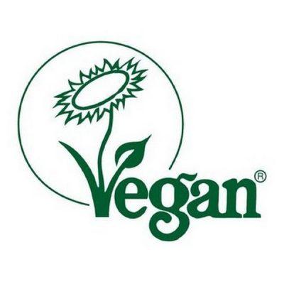 Vandaag is het Wereld Veganisme Dag: ook voor jouw beautyproducten!