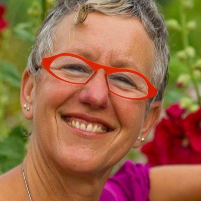 I Live Green: Epigenetisch Therapeut Annemarie Kok