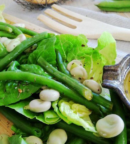 Gezonde voeding voorkomt 1/3 kankergevallen