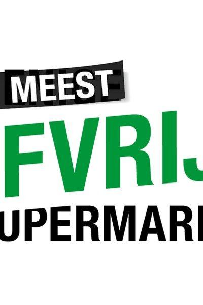 Gifvrije supermarkt mag niet, meest gifvrije wel. Het gaat om dat gif, toch?