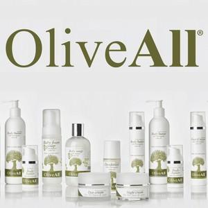OliveAll gezinsverzorging