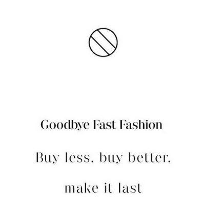 Wie maakt de mode duurzamer, eerlijker en socialer?
