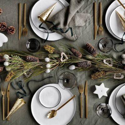 WEETJE: servies heeft invloed op je smaak en eetgedrag!