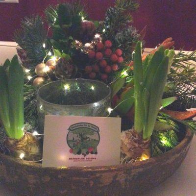 Blog Ellen: is Kerst nog een moment van bezinning?