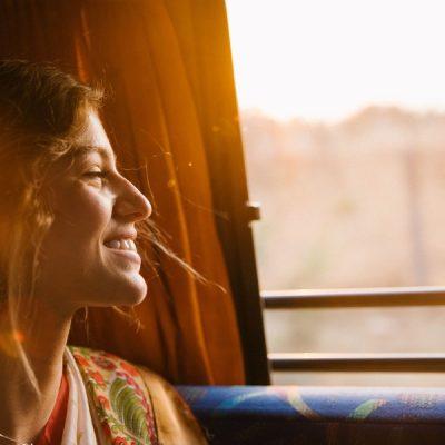 Blog Sandra: de rol van voeding en vitamine D bij je gezondheid