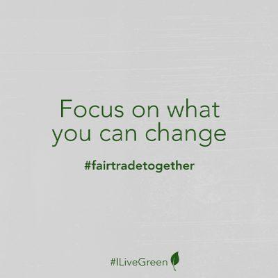 Quote en vraag week18: #fairtradetogether