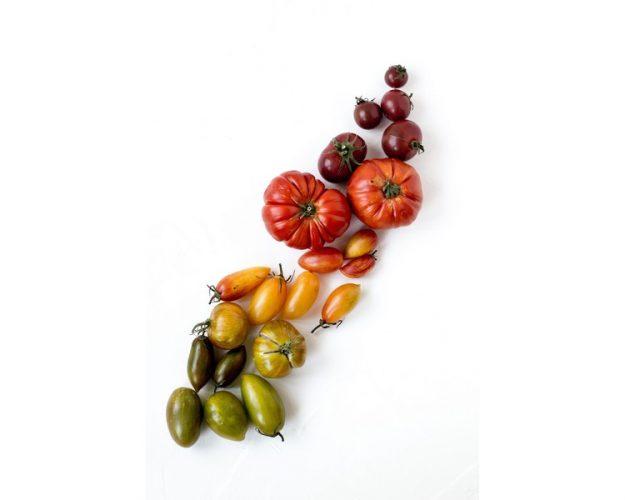 Smaak-teruggeven-aan-groente-en-fruit