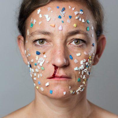Plastic in jouw verzorgingsproducten: dit is het ware verhaal