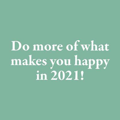 Quote en vraag week52: Happy