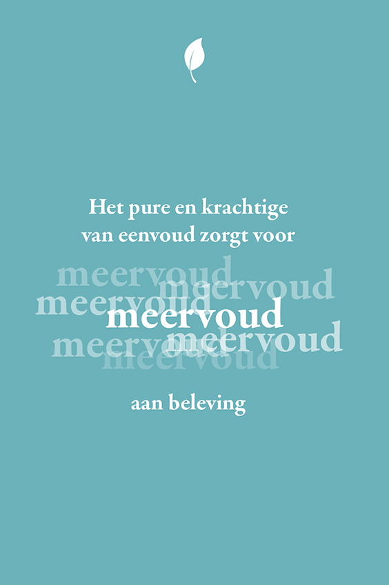 Quote over actie