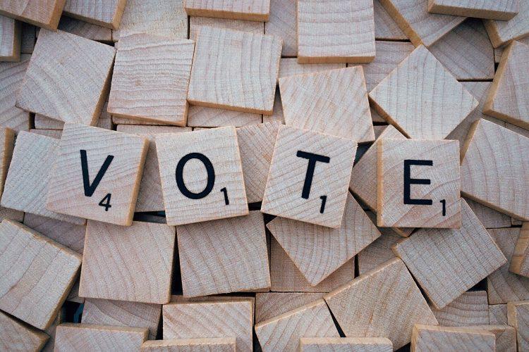 Blog: hulp om 17 maart te kiezen voor een New Food kabinet