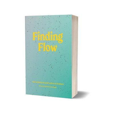 DIY: Finding jouw Flow na de vakantie